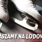 Lodowisko w Białołęckim Ośrodku Sportu