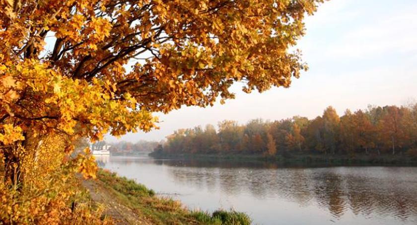 Konsultacje, Geoankieta warsztaty spacery ruszają konsultacje sprawie okolic Kanału Żerańskiego - zdjęcie, fotografia