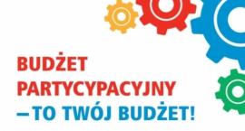 Budżet partycypacyjny 2018 - dziś ostatni dzień na zglaszanie projektów!