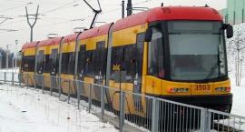 Chcesz tramwaju wzdłuż Modlińskiej? Podpisz petycję!