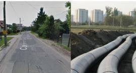 Kanalizacja w części Czeremchowej w tym roku?