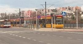 Spotkanie w sprawie tramwaju wzdłuż Modlińskiej - jest duża szansa na tę inwestycję!