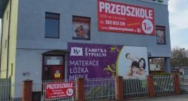 Nowe przedszkole przy Modlińskiej - jest na liście, a jeszcze go nie ma? Rozwiewamy wątpliwości