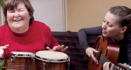 Muzykoterapia dla niepełnosprawnych - głosujemy na ten ważny projekt