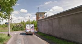 Lustro drogowe na ul. Cieślewskich - mały koszt, wielka zmiana. Głosujemy!