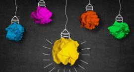Jesień z otwartą głową czyli warsztaty kreatywne z BJK i BOK