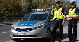 Komisariatu nie będzie, ale mobliny posterunek policji na Zielonej Białołęce. Wystarczy?