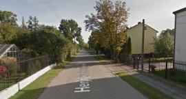 Dekomunizacja na Białołęce. Które ulice do zmiany?