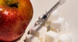 Cukrzyca chorobą cywilizacyjną? Wszystko o tym podstępnym przeciwniku na konferencji!