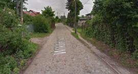 Dwie ulice z Białołęki w gminnej ewidencji zabytków. Co to oznacza dla nas?