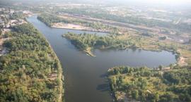 Już dziś podsumowanie konsultacji dotyczących okolic Kanału Żerańskiego po budowie gazociągu!
