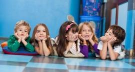 Władze dzielnicy szukają miejsca dla przedszkolaków w niepublicznych placówkach