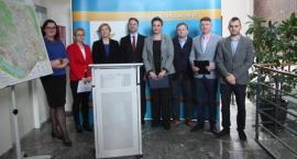 Nowa koalicja na Białołęce zabiega o inwestycje dla dzielnicy