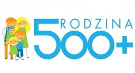 Program Rodzina 500+: można już pobierać wnioski