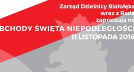 XIX Bieg Niepodległości już w piątek na Białołęce