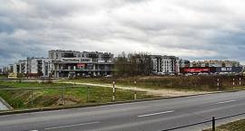 Zalety mieszkania na Białołęce zdaniem speców od nieruchomości. Jak to wygląda okiem mieszkańca?