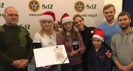 Inicjatywa Mieszkańców Białołęki zebrała ponad 2 tony darów dla zwierząt!